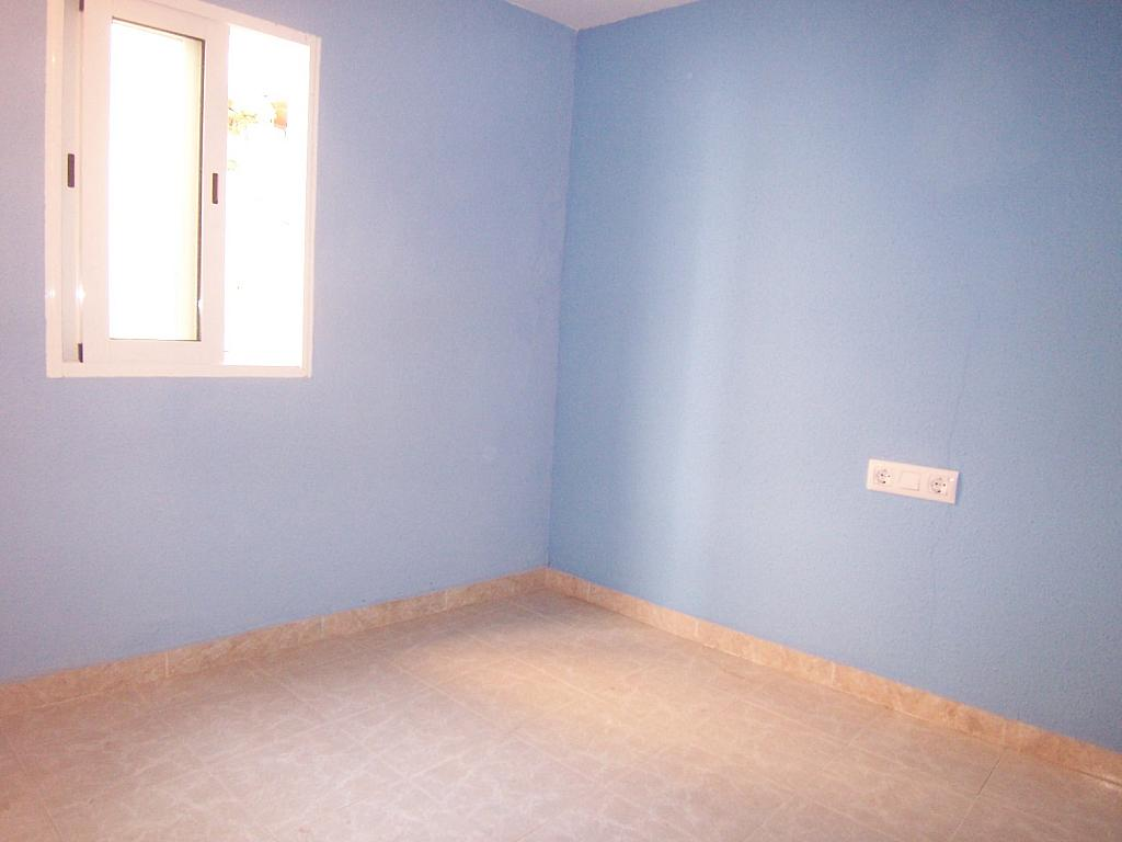 Casa adosada en alquiler en calle Nueva, Ontinyent - 311818078