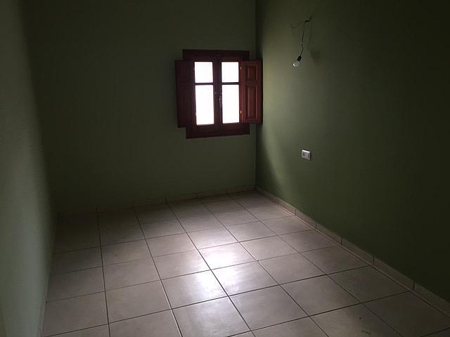 Piso en alquiler en calle Miguel de Cervantes, Navarrés - 313879099