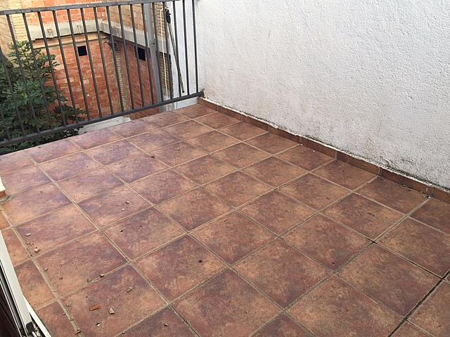 Piso en alquiler en calle Miguel de Cervantes, Navarrés - 313879111