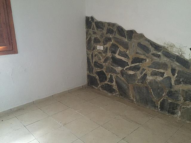 Piso en alquiler en calle Miguel de Cervantes, Navarrés - 313879119
