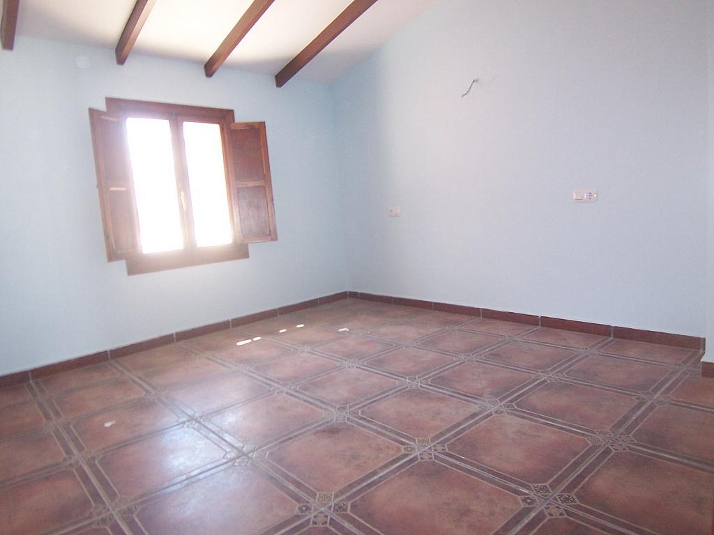Casa adosada en alquiler en calle Mayor, Palomar (el) - 241036251