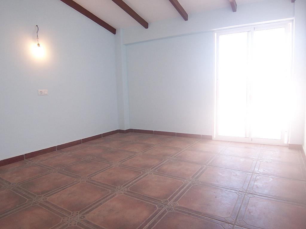 Casa adosada en alquiler en calle Mayor, Palomar (el) - 241036254