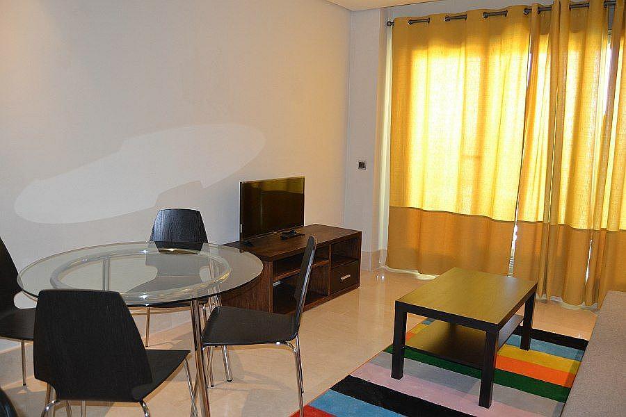 Foto - Apartamento en alquiler en calle Nueva Torrequebrada, Torrequebrada en Benalmádena - 321373501