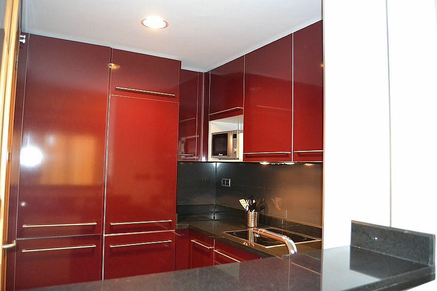 Foto - Apartamento en alquiler en calle Nueva Torrequebrada, Torrequebrada en Benalmádena - 321373507