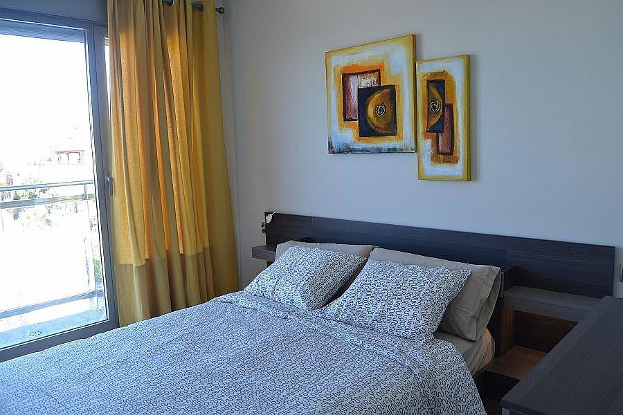 Foto - Apartamento en alquiler en calle Nueva Torrequebrada, Torrequebrada en Benalmádena - 321373522
