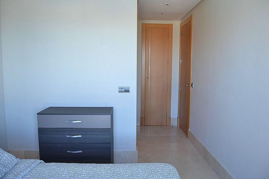 Foto - Apartamento en alquiler en calle Nueva Torrequebrada, Torrequebrada en Benalmádena - 321373525