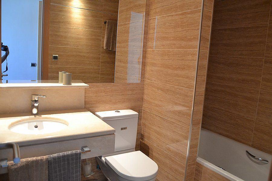 Foto - Apartamento en alquiler en calle Nueva Torrequebrada, Torrequebrada en Benalmádena - 321373528