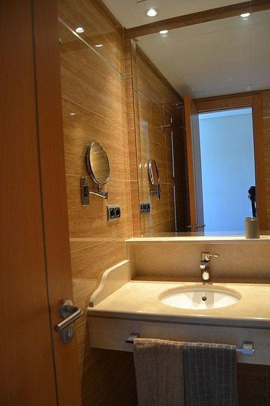Foto - Apartamento en alquiler en calle Nueva Torrequebrada, Torrequebrada en Benalmádena - 321373534