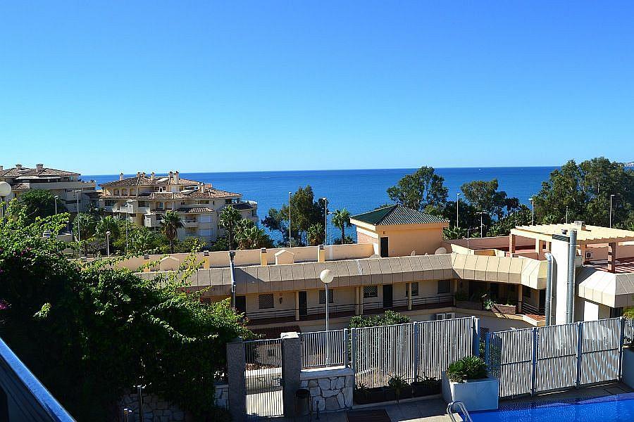 Foto - Apartamento en alquiler en calle Nueva Torrequebrada, Torrequebrada en Benalmádena - 321373540
