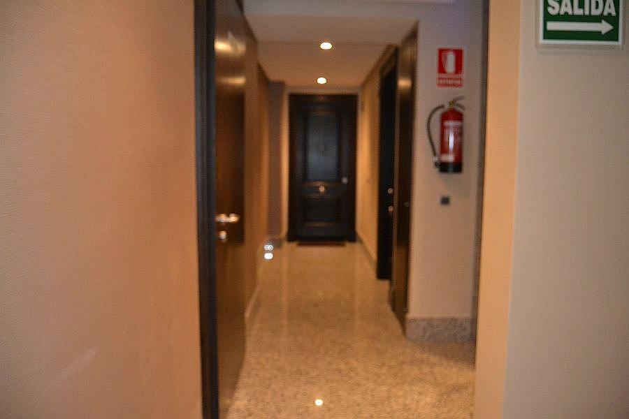 Foto - Apartamento en alquiler en calle Nueva Torrequebrada, Torrequebrada en Benalmádena - 321373546