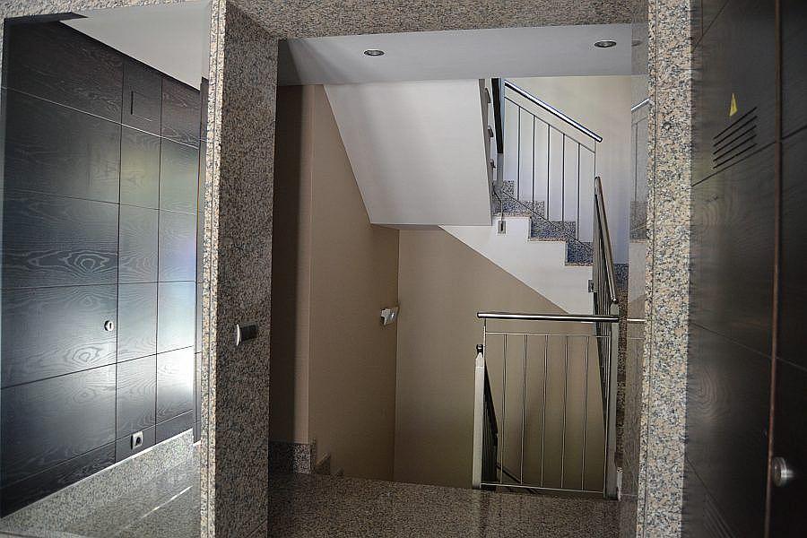 Foto - Apartamento en alquiler en calle Nueva Torrequebrada, Torrequebrada en Benalmádena - 321373549