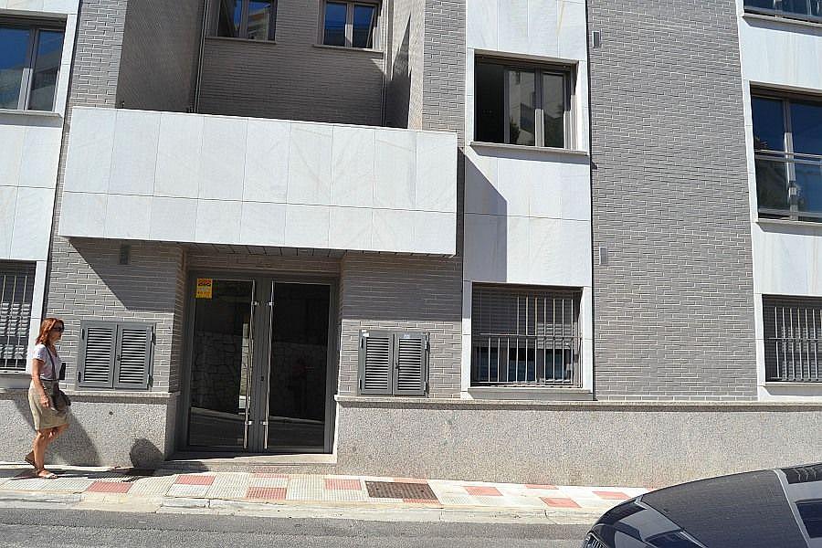 Foto - Apartamento en alquiler en calle Nueva Torrequebrada, Torrequebrada en Benalmádena - 321373552