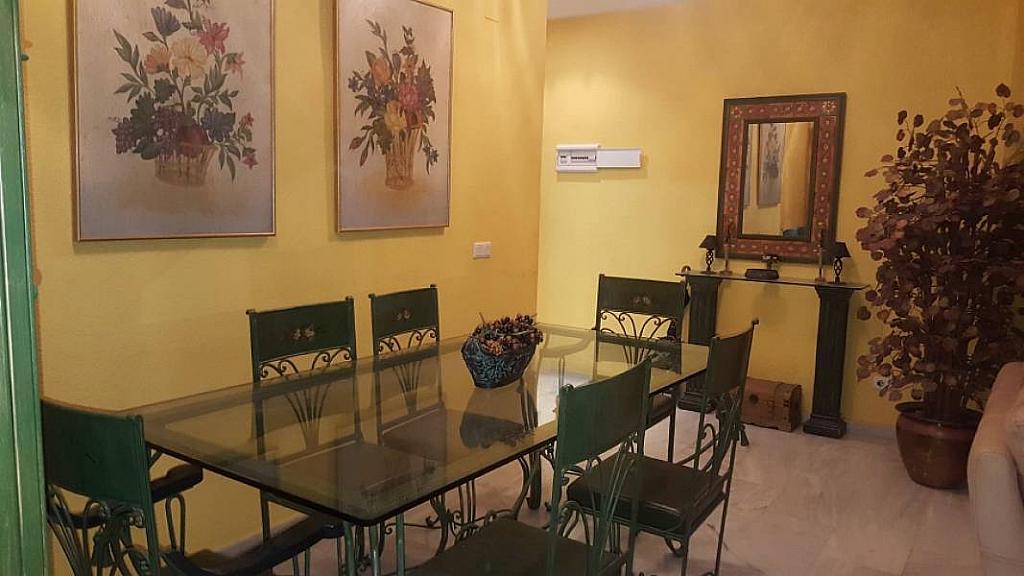 Foto - Piso en alquiler en calle Playa, Fuengirola - 239094160