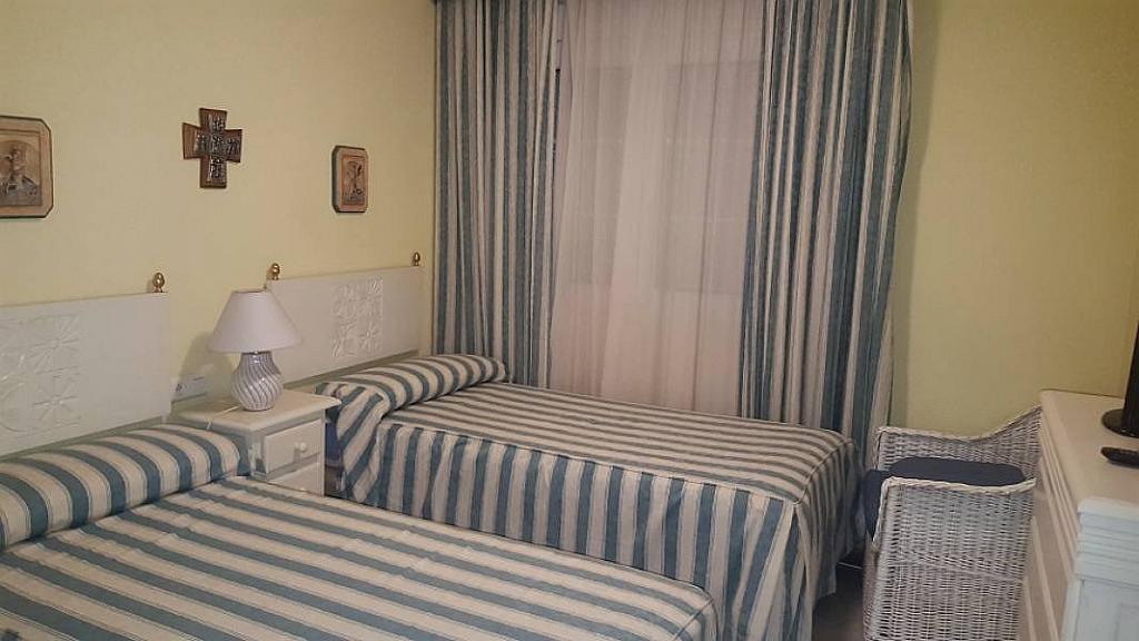 Foto - Piso en alquiler en calle Playa, Fuengirola - 239094184