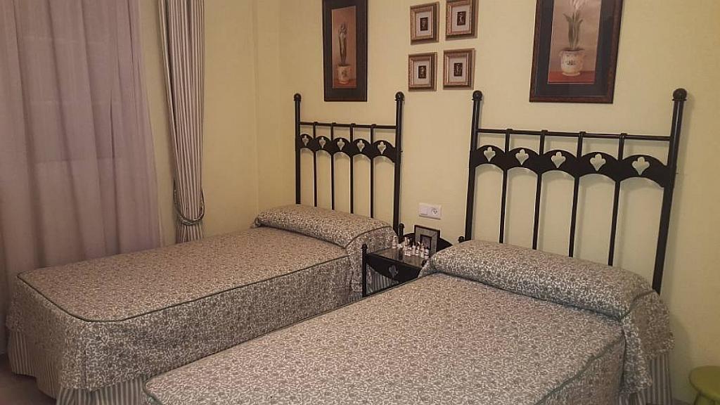 Foto - Piso en alquiler en calle Playa, Fuengirola - 239094187