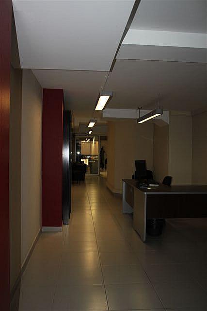 Despacho - Oficina en alquiler en calle Girona, Eixample esquerra en Barcelona - 249990251