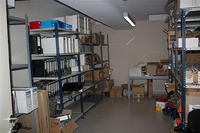 Despacho - Oficina en alquiler en calle Girona, Eixample esquerra en Barcelona - 249990268