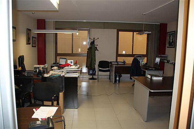 Despacho - Oficina en alquiler en calle Girona, Eixample esquerra en Barcelona - 249990272
