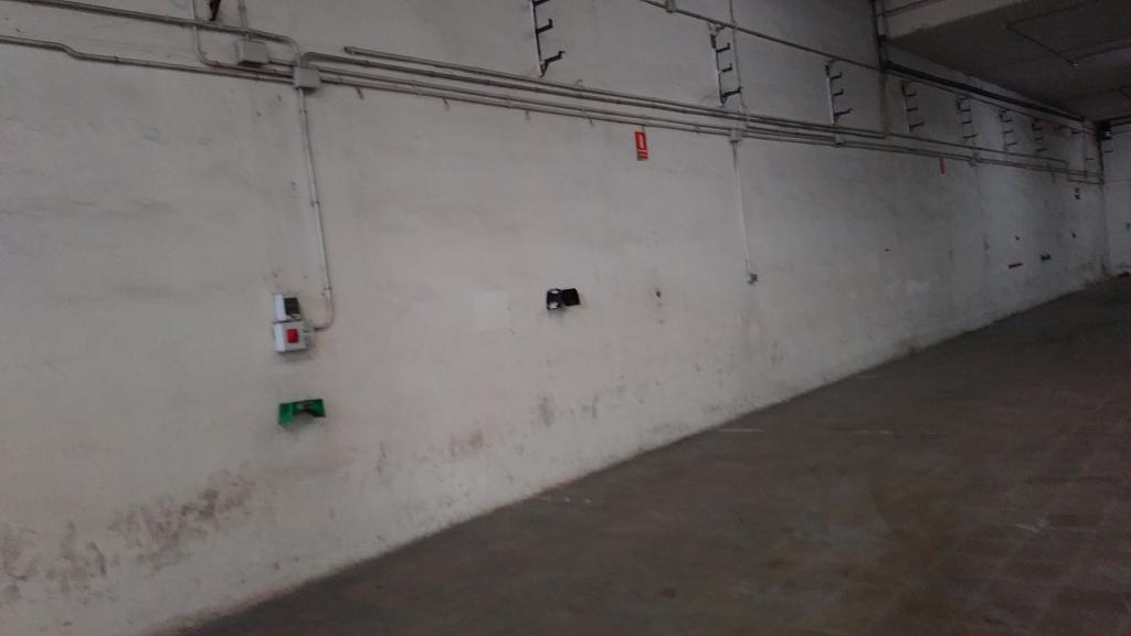 Detalles - Nave industrial en alquiler en calle Anselm Turmeda, Polígon Sud-Oest en Sabadell - 258162568