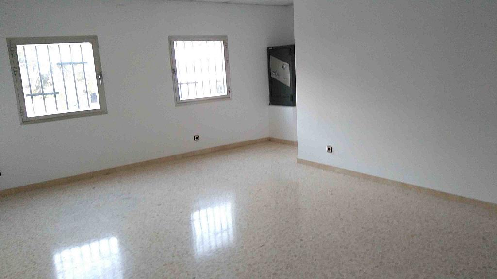 Oficina - Nave industrial en alquiler en calle Torrelles, La Guardia-Distrito 3 en Sant Vicenç dels Horts - 328013925