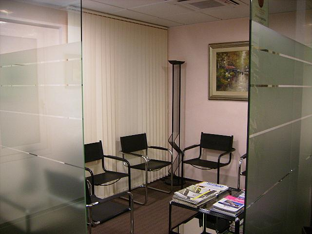 Detalles - Despacho en alquiler en calle Sicília, Camp d´en Grassot en Barcelona - 240632304