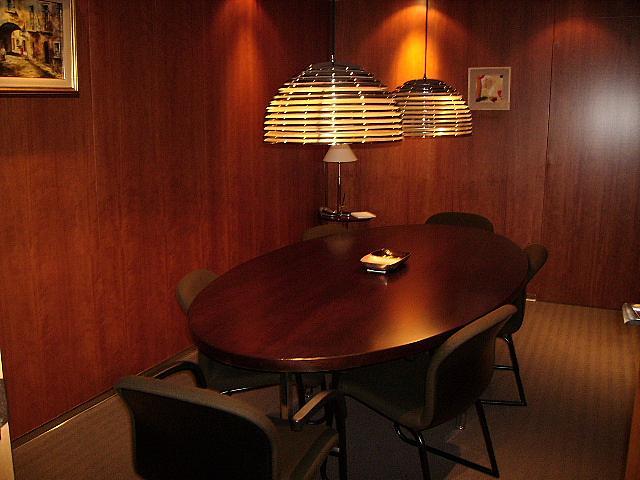 Detalles - Despacho en alquiler en calle Sicília, Camp d´en Grassot en Barcelona - 240632310