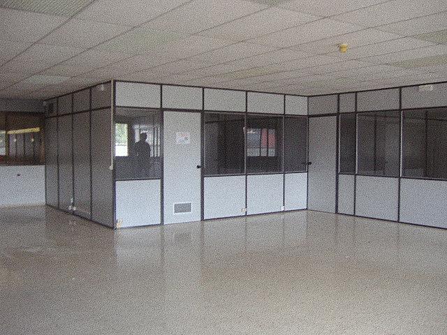 Oficina - Nave industrial en alquiler en calle Joan Torroella i Urpina, Poligon Industrial Can Raimat en Cervelló - 242102096