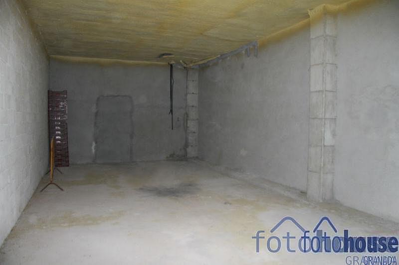 Foto2 - Local comercial en alquiler en Norte en Granada - 326045207