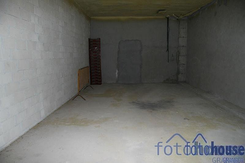 Foto4 - Local comercial en alquiler en Norte en Granada - 326045213
