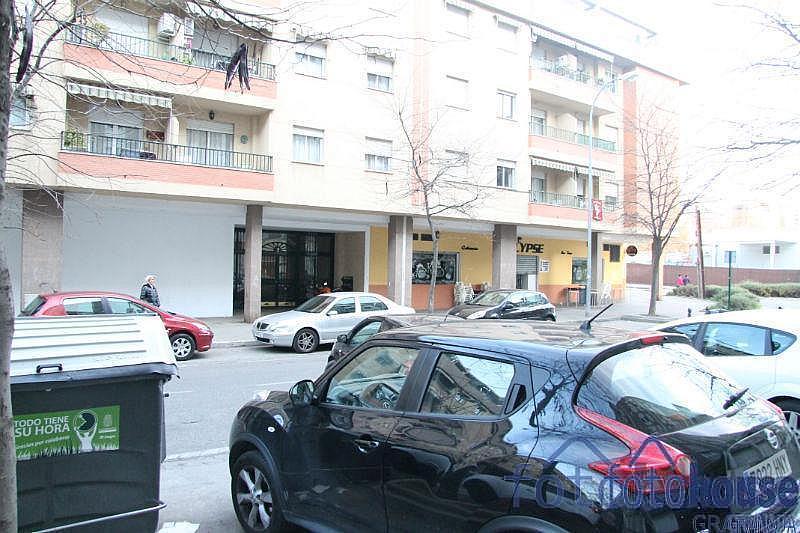 Foto5 - Local comercial en alquiler en Norte en Granada - 326045216