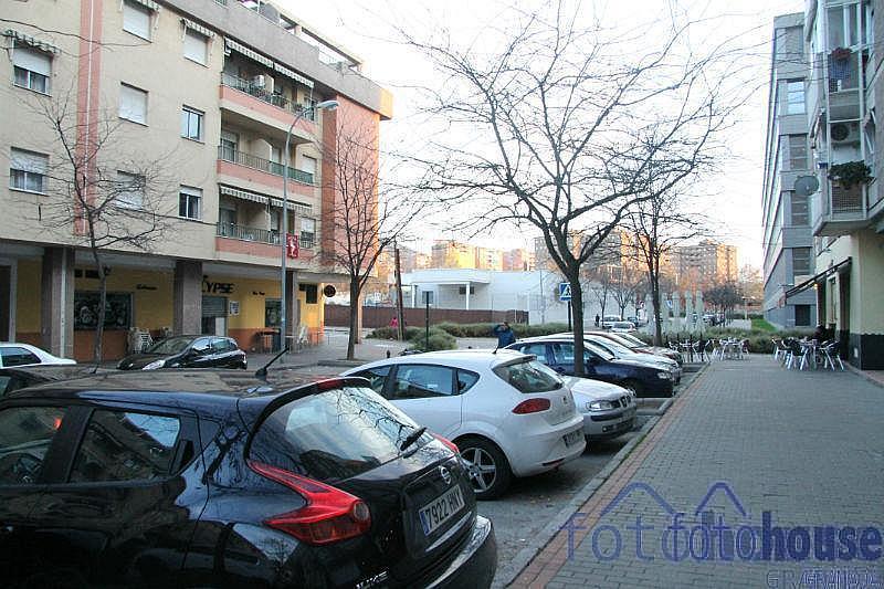 Foto6 - Local comercial en alquiler en Norte en Granada - 326045219
