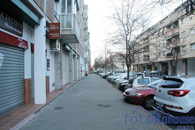 Foto7 - Local comercial en alquiler en Norte en Granada - 326045222