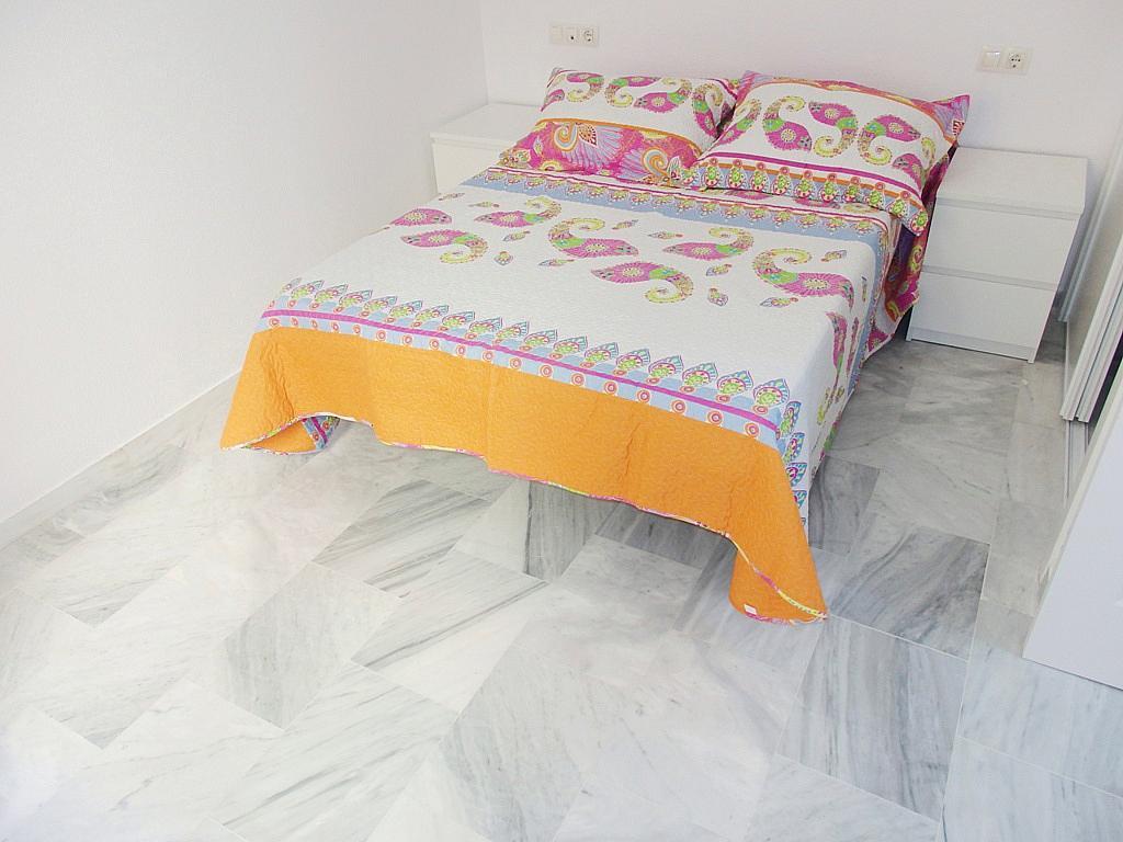 Piso en alquiler en calle Perdices, Torreblanca en Fuengirola - 332022786