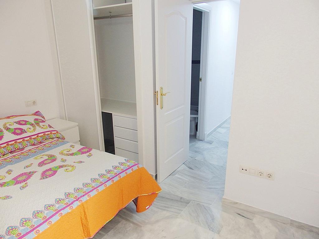 Piso en alquiler en calle Perdices, Torreblanca en Fuengirola - 332022788