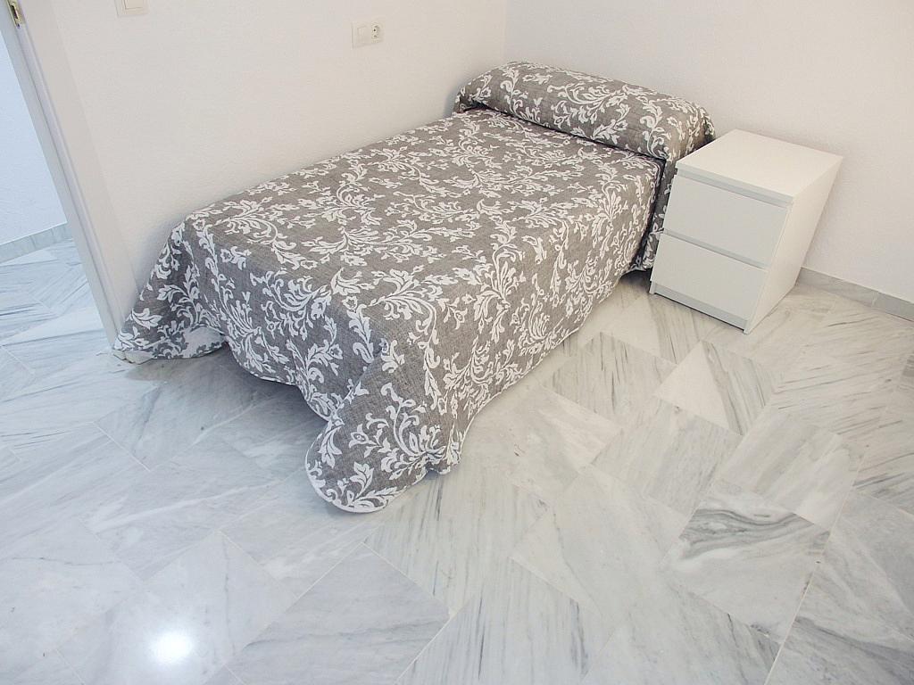Piso en alquiler en calle Perdices, Torreblanca en Fuengirola - 332022795