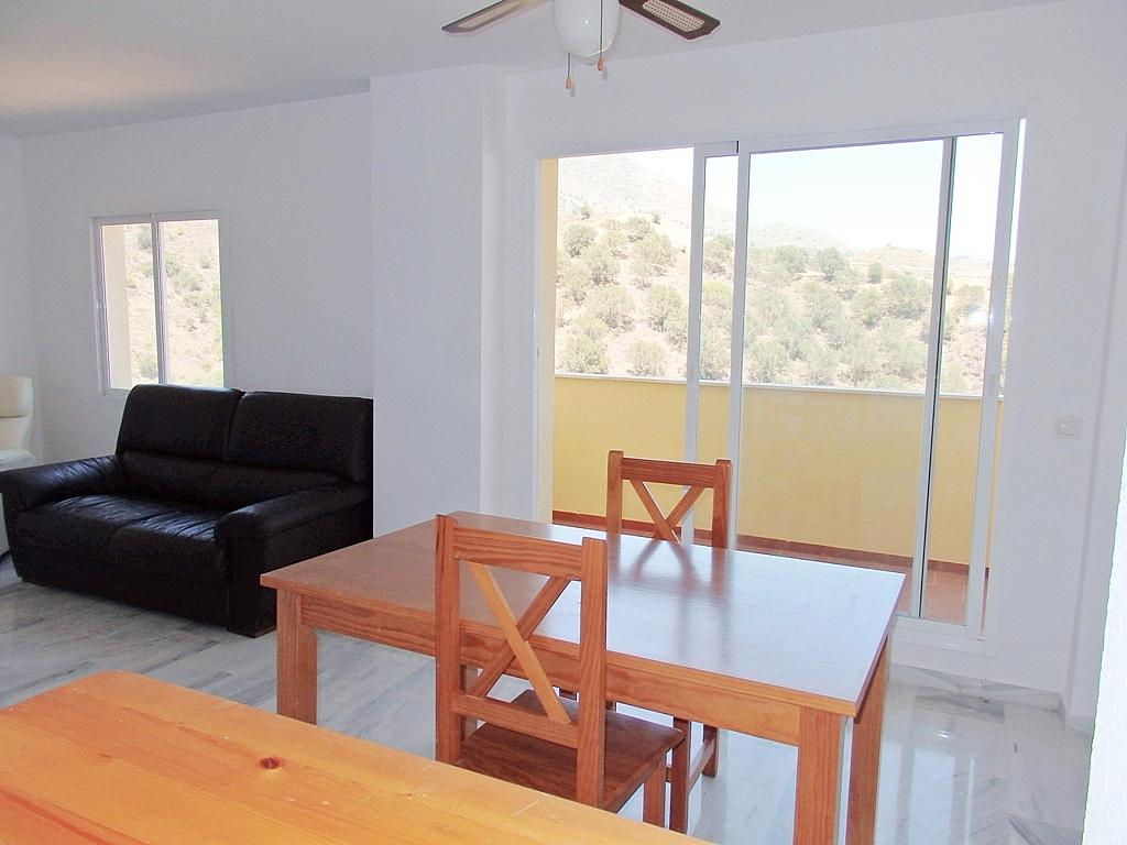 Piso en alquiler en calle Perdices, Torreblanca en Fuengirola - 332022809