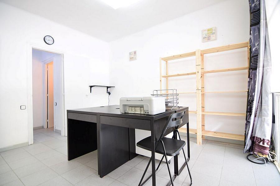 Foto - Oficina en alquiler en calle Loreto, Les corts en Barcelona - 323705980