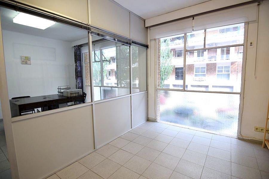 Foto - Oficina en alquiler en calle Loreto, Les corts en Barcelona - 323705986