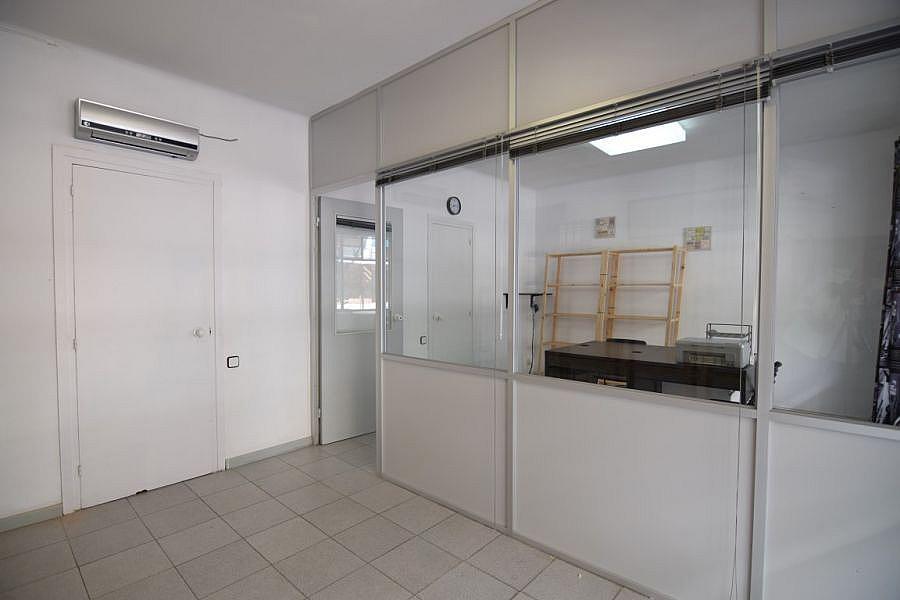 Foto - Oficina en alquiler en calle Loreto, Les corts en Barcelona - 323705989