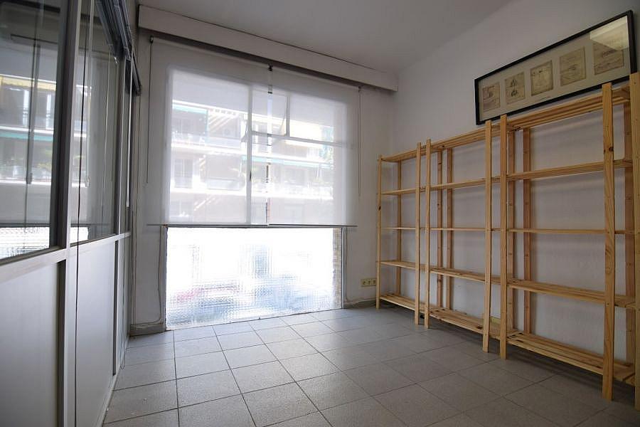 Foto - Oficina en alquiler en calle Loreto, Les corts en Barcelona - 323705992