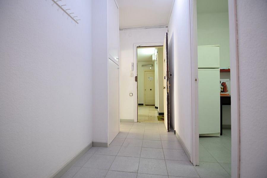 Foto - Oficina en alquiler en calle Loreto, Les corts en Barcelona - 323706004