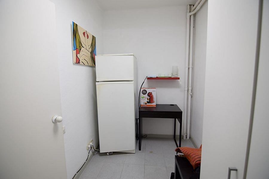 Foto - Oficina en alquiler en calle Loreto, Les corts en Barcelona - 323706007