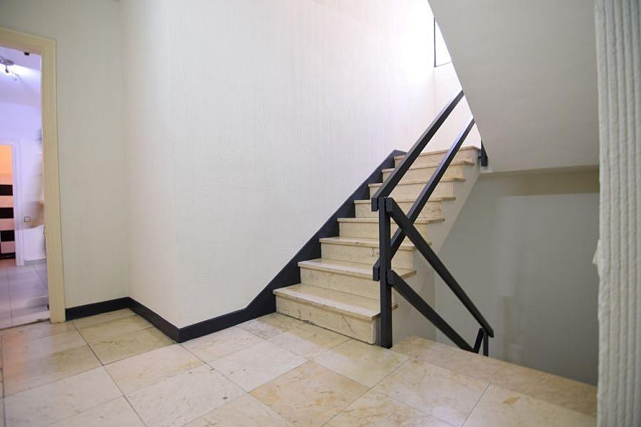 Foto - Oficina en alquiler en calle Loreto, Les corts en Barcelona - 323706010