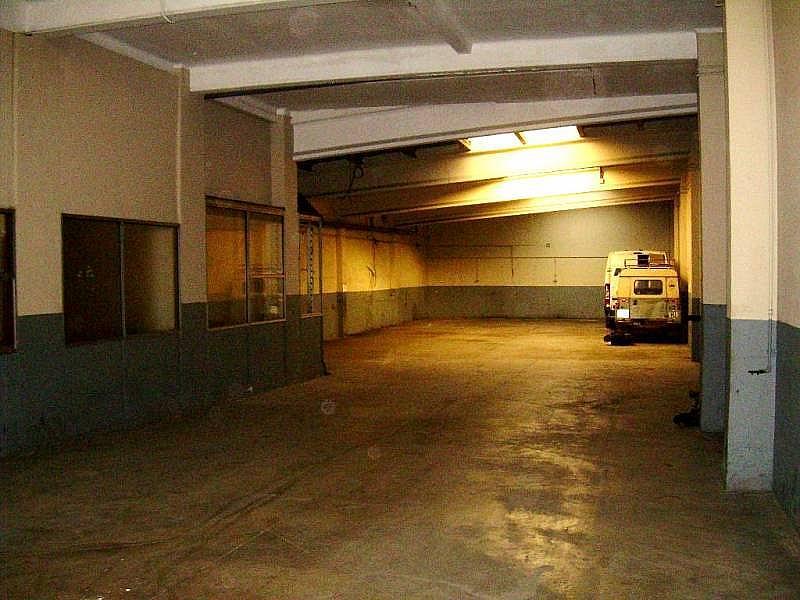 Foto - Local comercial en alquiler en calle Didac Priu, Centre en Sant Boi de Llobregat - 265854674