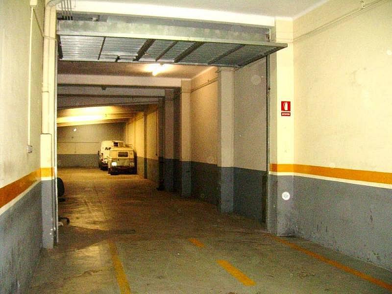 Foto - Local comercial en alquiler en calle Didac Priu, Centre en Sant Boi de Llobregat - 265854677