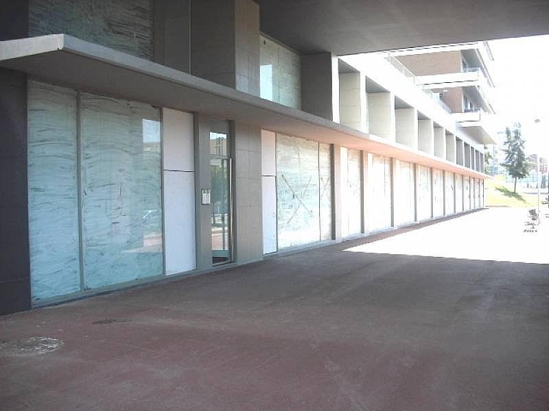 Foto - Local comercial en alquiler en calle Ernest Lluch, Centre en Cornellà de Llobregat - 275306556