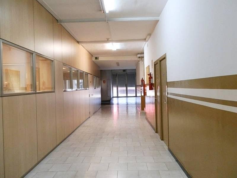 Foto - Local comercial en alquiler en calle Ripollet, Mas Rampinyo en Montcada i Reixac - 293370250