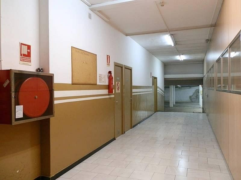 Foto - Local comercial en alquiler en calle Ripollet, Mas Rampinyo en Montcada i Reixac - 293370271