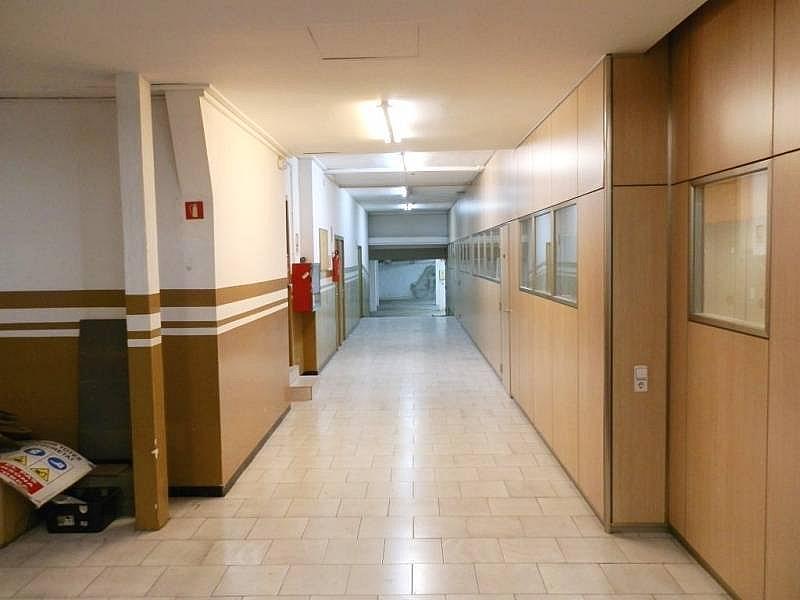 Foto - Local comercial en alquiler en calle Ripollet, Mas Rampinyo en Montcada i Reixac - 293370274