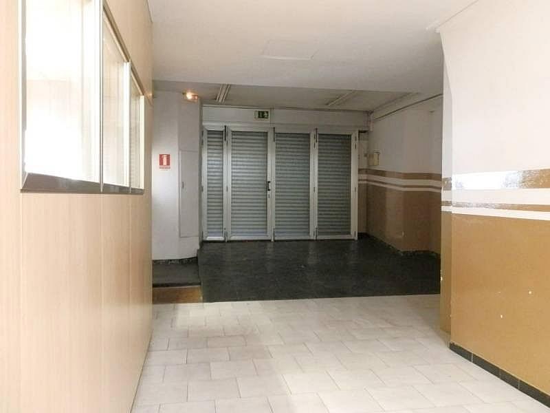 Foto - Local comercial en alquiler en calle Ripollet, Mas Rampinyo en Montcada i Reixac - 293370280
